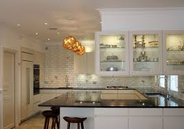 design your own home online australia brilliant kitchen layout ideas build your own design my at