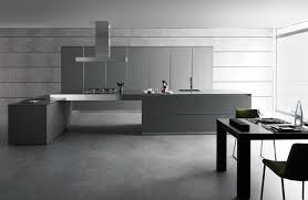 37 functional minimalist kitchen design ideas u2013 digsdigs