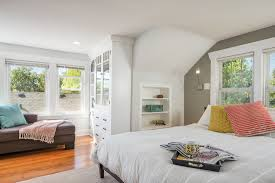 Design Home Interiors Wallingford Bumi Design Projects Seattle Home Remodels Additions