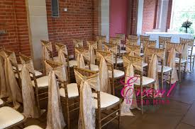 Chiavari Chairs For Sale In South Africa Event Decor Hire Candelabra Hire Chiavari Chair Hire Blossom Tree