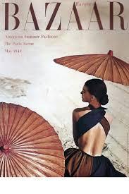 15 best vintage harper u0027s bazaar covers images on pinterest