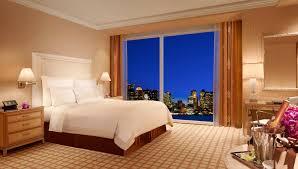 wynn hotel room rates nice home design photo and wynn hotel room