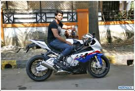 cbr rate in india superbike ownership experiences in india sudhir ingle talks about