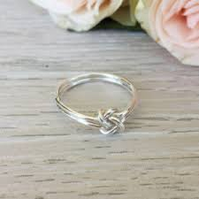 what is a knot ring shop sterling silver knot rings with silvery co za free delivery