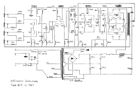 hd wallpapers wiring diagram 4x12 guitar cabinet