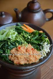 didi cuisine 189 best eat in bali images on cuisine