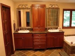 Bathroom Wall Baskets Bathroom Vanity Designs Pictures White Shine Modern Glass Door