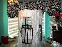 Buy Buy Baby Crib by Round Baby Cribs Buy Buy Baby U2014 Baby Nursery Ideas Where To Buy