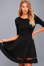 black skater dress black skater dress mesh skater dress mesh dress