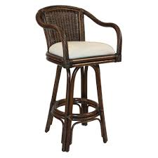 Tall Outdoor Chairs Bar Stools Outdoor Patio Bar Stools Clearance Costco Barcelona