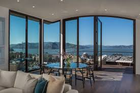 Houses For Sale In San Francisco Peek Inside The Most Expensive Home For Sale In San Francisco