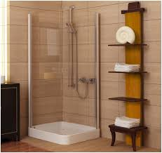 bathroom closet door ideas bedroom small bathroom decorating ideas on a budget exciting