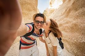Take A Selfie Selfie Pictures Images And Stock Photos Istock