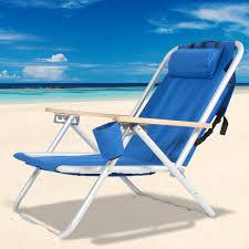 Walmart Furniture Canada Enchanting Walmart Beach Chairs 141 Walmart Beach Chairs Canada