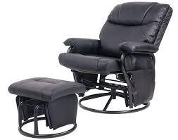 Nursery Chair And Ottoman Kelcie Swivel Glider Chair Ottoman Tag Swivel Glider Chair And