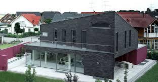 Efh Neubau Einfamilienhaus Schmitz U2013 Ute Piroeth Architektur U003c Strong U003e