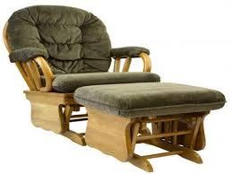 Rocking Chair Cushions Target Nursery Office Chair Pad Rocking Chair Cushions For Nursery