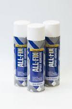Upholstery Spray Glue Upholstery Glue Ebay
