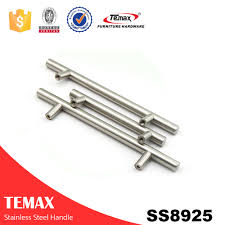 Bedroom Furniture Handles Manufacturers Furniture Hardware Hinge Drawer Slides Sliding Door Roller Temax