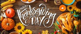 thanksgiving usa 2017 offers 100 images thanksgiving 2017