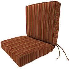 Home Decorators Com Reviews Home Decorators Collection Outdoor Cushions Patio Furniture