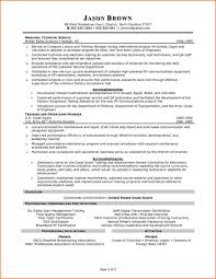 Sample Resume For Customer Care Executive by 17 Exciting Customer Service Call Center Resume Sample 17 Exciting
