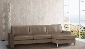 sofa nach wunsch sofa nach wunsch selber gestalten sitzraum