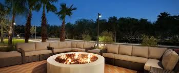 Hton Bay Landscape Lighting Home2 Suites By Mcallen Hotel
