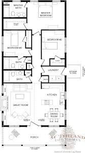 log home floor plans with pictures bungalow plans information southland log homes