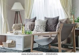 Dining Room With Sofa Modern Sofa Stock Images Royalty Free Images U0026 Vectors Shutterstock