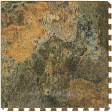 Interlocking Rubber Floor Tiles Tile Interlocking Rubber Floor Tile Design Ideas Fancy At