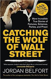 amazon fr black friday amazon fr catching the wolf of wall street more incredible true
