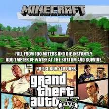 Video Game Logic Meme - image result for video game logic memes video game logic memes