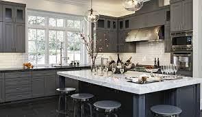 landhausküche grau küche im englischen stil landhausküche aus massivholz