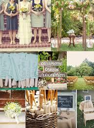 Summer Backyard Wedding Ideas Summer Wedding Ideas Inspirational Essential Guide To A Backyard