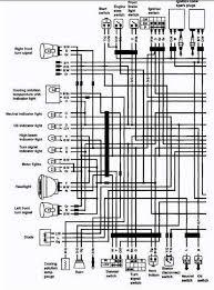 wiring for 2 hoa stations u2013 electrician talk u2013 professional