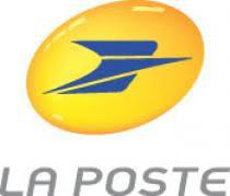 bureau de poste besancon articles au sujet de la poste actualité besançon franche comté