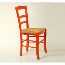 chaises cuisine couleur best 25 cuisine couleur taupe ideas on of chaise cuisine