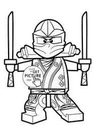 http timykids teenage mutant ninja turtles coloring pictures
