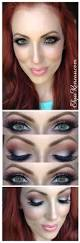 37 best contacts for dark eyes images on pinterest colored