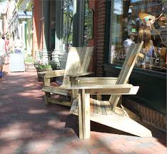 outdoor boulder furniture arts