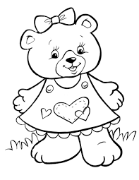 crayola coloring pages for girls just colorings