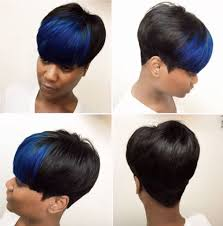 best 20 short quick weave hairstyles ideas on pinterest