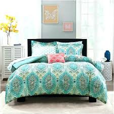 Daybed Bedding Ideas Daybed Bedding Sets Daybed Collections Ideas
