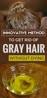 Best Otc Hair Color For Gray Coverage 25 Best Cover Gray Hair Ideas On Pinterest Gray Hair Highlights