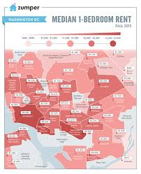 Washington Dc Area Map by Penn Quarter Washington Dc Curbed Dc