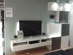 ikea besta furniture design modern rack ikea besta inspiration for exclusive