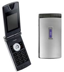 sharp gx29 mobile phones reviews and tips