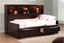 furniture cordial full size daybed design for living room