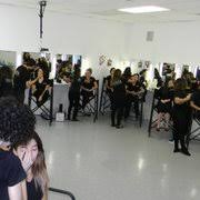 schools for makeup cosmix school of makeup artistry 18 photos cosmetology schools